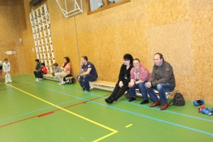 Oliebollen training 9 januari 2015 - 008
